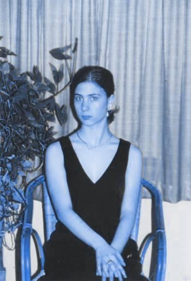 blueelegance.jpg